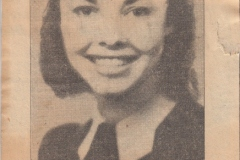 1940-10-05-Mary-Graffe