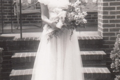 1945-Marianna-Klotz
