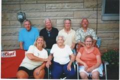 1_Indiana-Klotz-family