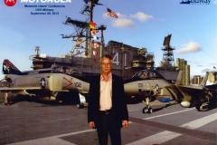 AdmiralKlotz