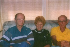 BRUCE-AND-SHERRI-KLOTZ-UNCLE-JOHN-FROM-L