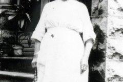 Barbara-Wannamaker-Klotz