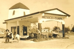 Crandall-Tampa-Mexican-shop