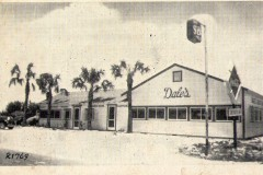 DALES-DESOTO-BAR-WHERE-GEO-WORKED-50S