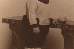 Daniel-George-Klotz-age-two
