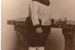 GEORGE-KLOTZ-JR-DANIEL