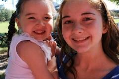 Gina-and-Brooke