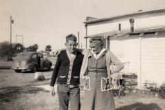 Grandma-Hazel-and-Richard-Hoffman