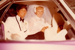 Ken-and-Pam-wedding