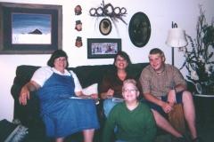 Klotz-Jane-Tracy-kids
