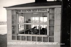 Lakeshore-BBQ-postcard-front