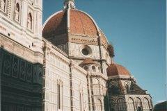 Florence-Duomo-2020_01_09-03_11_33-UTC
