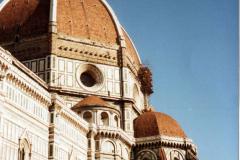 Italy-Florence-Basilica-di-S.M.Del-Fiore
