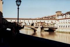 Italy-Florence-Ponte-Vecchio-Old-Bridge