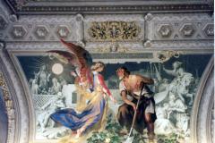 St.-Peters-ceiling-fresco