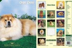 Calendar-2007-Chow