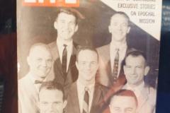 Original Life Magazine