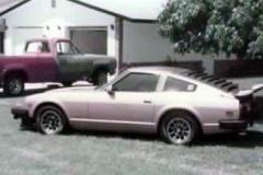 1970-280zx-duplex