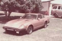 1979-280ZX