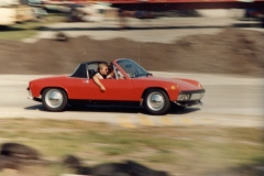 Dave-and-Kurt-Sebring-914