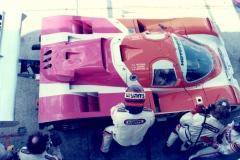 Hotchkis-962-at-Sebring