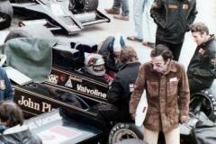 Mario-Andretti-Mosport-Canada