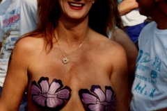 The-Flowers-or-Sebring